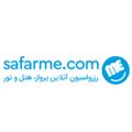 Safarme