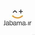 Jabama.ir