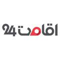 Eghamat24.com