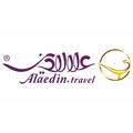 Alaedin Travel