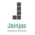 Jainjas