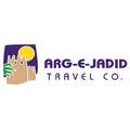 Arg E Jadid Travel Co
