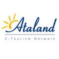 ataland
