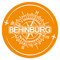 Behinburg Tour Travel