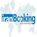 Iran Booking