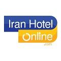 Iran Hotel Online