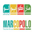 Iran Marcopolo