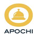 Apochi.com