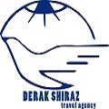 Derak Travel Agency