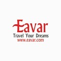 Eavar.com