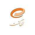 Eligasht.com