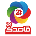 Ghasedak24.com