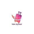 Iran Joy Tour
