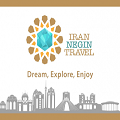 Iran Negin Travel