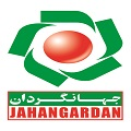 Jahangardan Travel Agency