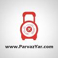 Parvazyar.com