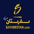 Safarestan.com