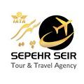 Sepehr Seir