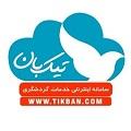 Tikban.com
