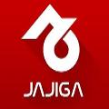 جاجیگا