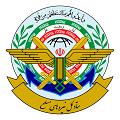 نیروهای مسلح جمهوری اسلامی ایران